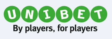 Unibet online sport fogadás