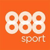 888sport sportfogadás online